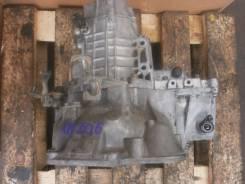 МКПП. Hyundai Sonata Двигатели: G4CP, G4CM