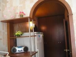 2-комнатная, проспект Ленина 85К7. Центральный, частное лицо, 47 кв.м.
