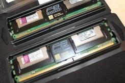 DDR2 2Гб.