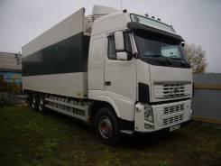 Volvo FH 13. Продаv Volvo, 13 000 куб. см., 17 000 кг.