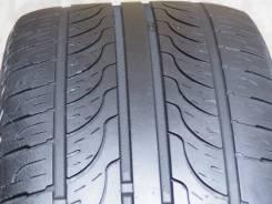 Roadstone N7000. Летние, износ: 20%, 1 шт