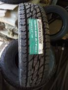 Bridgestone Dueler A/T D697. Всесезонные, без износа, 4 шт. Под заказ