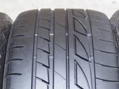 Bridgestone Playz. Летние, износ: 10%, 1 шт