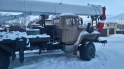 Газпромкран КС-6476. Продам Автокран 25 тоннн обмен, 14 860 куб. см., 25 000 кг., 22 м.