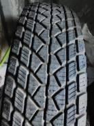 Bridgestone B360. Зимние, без шипов, 2005 год, износ: 30%, 4 шт