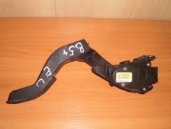 Педаль акселератора. Audi A6, C5 Audi A4, B5