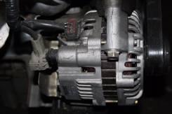 Генератор. Mazda Mazda6, GY Mazda MPV Двигатель GY