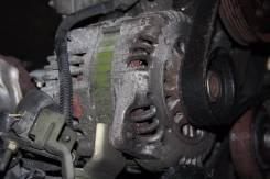 Генератор. Nissan: Maxima, Fuga, Gloria, Cedric, Cefiro, Cedric / Gloria Двигатель VQ20DE