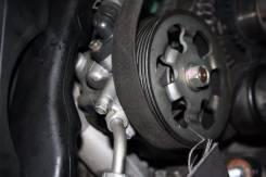 Гидроусилитель руля. Honda: Elysion, Odyssey, Accord, CR-V, Edix, Accord Tourer, Element, Stepwgn Двигатель K24A