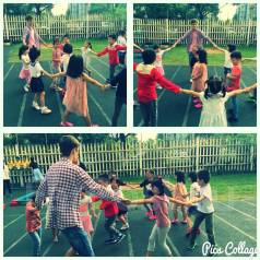 Учитель английского языка. Требуется учитель для работы в Китае. Suzhou education Co., Ltd. Г. Сучжоу