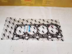 Прокладка головки блока цилиндров. Mazda Mazda6 Mazda Bongo Двигатели: R2BF, R2