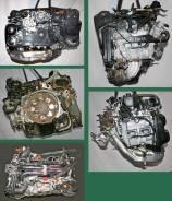 Двигатель. Subaru Legacy B4, BL5 Subaru Legacy, BL5 Subaru Impreza Двигатель EJ20X