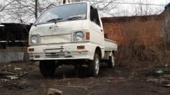 Daihatsu Hijet. Продам грузовичек , 660 куб. см., 750 кг.