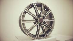 NZ Wheels SH626