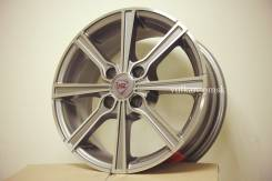 NZ Wheels SH627