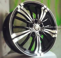 NZ Wheels SH649