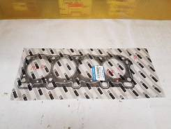Прокладка головки блока цилиндров. Mazda: Proceed Levante, J80, Eunos Cargo, Capella, Bongo Brawny, 323, Bongo, Cronos, Familia, Efini MS-6 Двигатель...