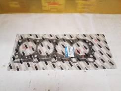 Прокладка головки блока цилиндров. Mazda Bongo, SS88R, SSF8W, SS28R, SS28V, SS88V, SS48V, SSE8R, SE58T, SS88H, SE88M, SS28H, SEF8T, SSF8WE, SS28ME, SS...