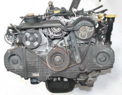 Двигатель. Subaru: Legacy B4, Legacy, Impreza XV, Impreza WRX, Forester, Impreza WRX STI, Impreza, Exiga Двигатели: EJ20, EJ20J