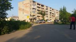 Продам нежилое помещение на перевале. Улица Серышева 3, р-н перевал, 80 кв.м.