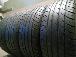 Michelin Pilot Preceda. Летние, 2006 год, износ: 30%, 4 шт