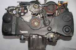 Двигатель. Subaru: Legacy B4, Legacy, Impreza XV, Impreza WRX, Forester, Impreza WRX STI, Impreza, Exiga Двигатели: EJ20, EJ204