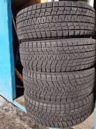 Bridgestone Blizzak DM-V1. Всесезонные, 2013 год, износ: 20%, 4 шт