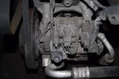 Компрессор кондиционера. Toyota: Corolla Ceres, Sprinter, Vios, Carina, Sprinter Marino, Sprinter Trueno, Corolla Levin, Corolla, Soluna Vios, Pixis S...