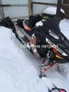 Снегоход Polaris assault 800