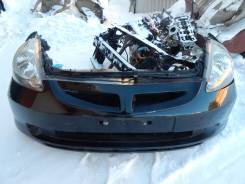 Ноускат. Honda Jazz, GD1 Honda Fit, GD1