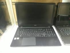"""Acer. 15.6"""""""