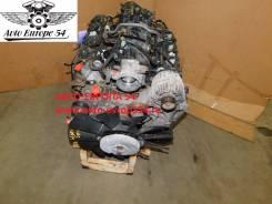 Двигатель в сборе. Hummer H2 Cadillac Escalade Hammer H2 Haval H2. Под заказ