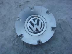 "Колпак литого диска 3C0601149Q на Диск R16 5/112 7J ET45 Volkswagen. Диаметр Диаметр: 16"", 1 шт."
