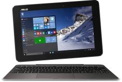 "Asus. 10.1"", 2,2ГГц, ОЗУ 2048 Мб, диск 32 Гб, WiFi, Bluetooth, аккумулятор на 3 ч."