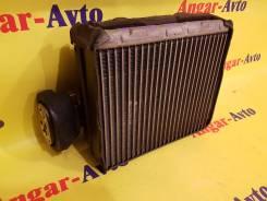 Радиатор кондиционера. Nissan Expert, VENW11, VW11, VNW11, VEW11 Nissan Avenir, SW11, W11, PNW11, PW11, RNW11, RW11 Двигатели: QG18DE, YD22DD, SR20DET...