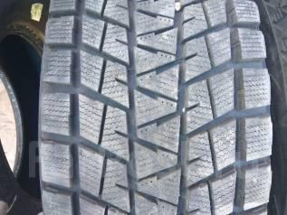 Bridgestone Blizzak DM-V1. Зимние, без шипов, 2011 год, износ: 10%, 1 шт