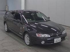 Toyota Corolla Levin. механика, передний, 1.6 (165 л.с.), бензин, 95 тыс. км, б/п, нет птс. Под заказ