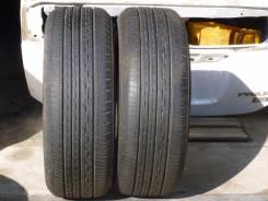 Bridgestone Regno GR-XT. Летние, 2011 год, износ: 5%