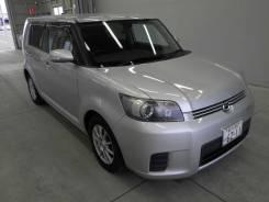 Toyota Corolla Rumion. автомат, передний, 1.5 (110 л.с.), бензин, 82 тыс. км, б/п, нет птс. Под заказ