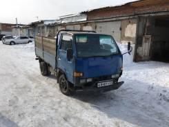 Toyota Toyoace. Продам грузовик, 3 000 куб. см., 2 000 кг.