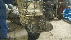 Маховик. Suzuki: Every, Wagon R, Carry Truck, Kei, Cervo, Palette, MR Wagon, Jimny, Alto Lapin, Alto, Cappuccino, Works, Lapin, Twin Двигатель K6A