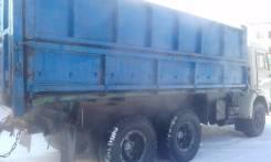 Камаз 55102. Продается камаз 55102 кузов, 3 000 куб. см., 15 000 кг.