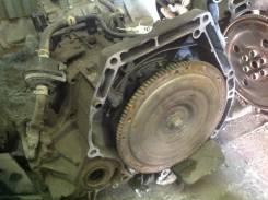 АКПП Honda Civic 4D FD 2006-2011