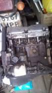 Двигатель в сборе. Лада