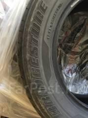 Bridgestone B-style RV. Летние, 2007 год, износ: 60%, 4 шт