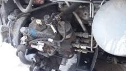 Топливный насос высокого давления. Toyota Hiace Toyota Land Cruiser Prado Двигатель 1KZTE