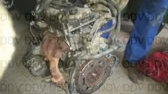 Блок цилиндров. Suzuki: Twin, Jimny, Every, Cappuccino, Palette, Works, Kei, Cervo, MR Wagon, Alto Lapin, Wagon R, Alto, Lapin, Carry Truck Двигатель...