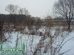 Земельный участок за Юннатской станцией. 808 кв.м., собственность, от агентства недвижимости (посредник). Фото участка