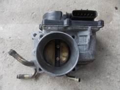 Заслонка дроссельная. Toyota Vista Ardeo, AZV50, AZV50G