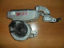 Печка. Toyota Voxy, AZR65, AZR60 Toyota Noah, AZR65, AZR60 Двигатель 1AZFSE